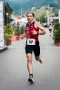 City Duathlon 2016_3