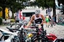 City Duathlon 2016_410