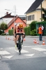 City Duathlon 2016_412