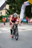 City Duathlon 2016_414