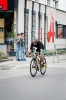 City Duathlon 2016_421