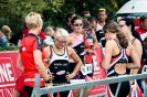 City Duathlon 2016_422