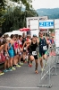 City Duathlon 2016_432