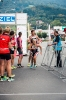 City Duathlon 2016_434