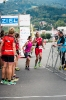 City Duathlon 2016_435