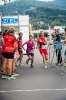 City Duathlon 2016_436