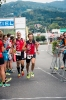 City Duathlon 2016_438