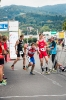 City Duathlon 2016_444