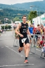City Duathlon 2016_447