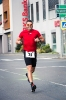 City Duathlon 2016_44