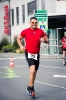 City Duathlon 2016_45