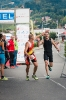 City Duathlon 2016_460