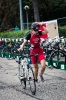 City Duathlon 2016_461