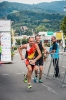 City Duathlon 2016_462