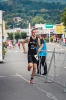 City Duathlon 2016_464