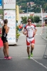 City Duathlon 2016_465