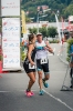 City Duathlon 2016_467