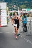 City Duathlon 2016_468