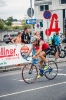 City Duathlon 2016_470