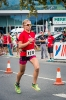 City Duathlon 2016_471
