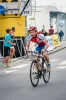 City Duathlon 2016_473