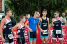 City Duathlon 2016_475
