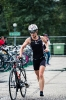 City Duathlon 2016_483