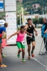 City Duathlon 2016_486