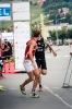 City Duathlon 2016_488
