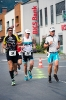 City Duathlon 2016_48
