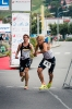 City Duathlon 2016_492