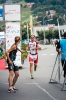 City Duathlon 2016_497
