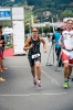 City Duathlon 2016_498