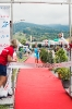 City Duathlon 2016_4