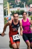 City Duathlon 2016_501