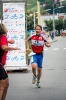 City Duathlon 2016_503