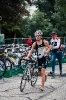 City Duathlon 2016_505