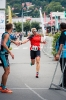 City Duathlon 2016_507