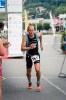 City Duathlon 2016_508