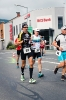 City Duathlon 2016_50