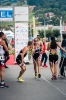 City Duathlon 2016_511