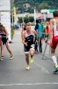 City Duathlon 2016_512