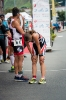 City Duathlon 2016_513