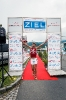 City Duathlon 2016_523