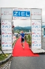 City Duathlon 2016_529