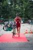 City Duathlon 2016_539