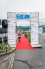City Duathlon 2016_540