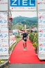 City Duathlon 2016_543