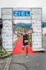 City Duathlon 2016_544