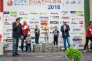 City Duathlon 2016_546